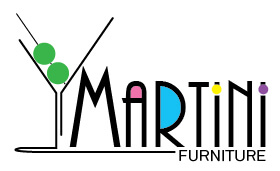 Martini Furniture